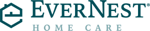 EverNestCare Logo RGB 300x62 - EverNestCare_Logo_RGB