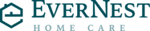 EverNestCare Logo Web 300x63 - EverNestCare_Logo_Web