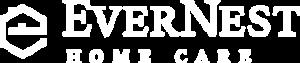 evernest logo footer 1 300x63 - evernest-logo-footer