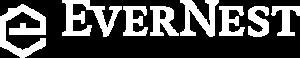 evernest logo footer 300x58 - evernest-logo-footer
