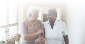 home care services evernest home health banner3 1 300x156 - home-care-services-evernest-home-health-banner3-1