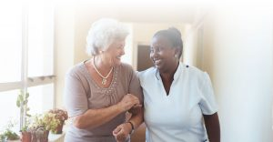 home care services evernest home health banner3 300x156 - home-care-services-evernest-home-health-banner3