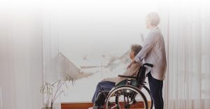 home care services evernest home health banner5 300x156 - home-care-services-evernest-home-health-banner5