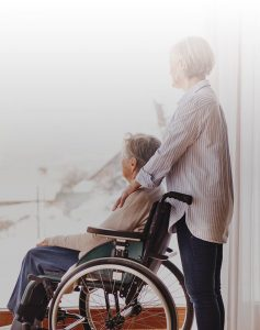 home care services evernest home health banner5 e1623442095830 237x300 - home-care-services-evernest-home-health-banner5