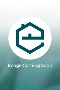 image placeholder 200x300 - image-placeholder