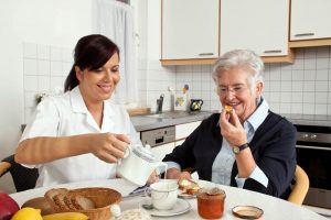 in home care independent living eldernest home care 300x200 - in-home-care-independent-living-eldernest-home-care